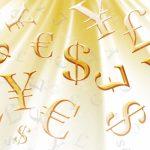 投資資金の作り方。固定費を見直して生活費を削減しよう!